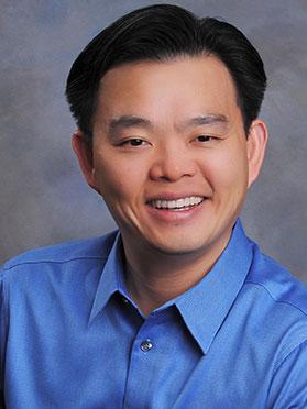 Dr Hu